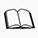 Buch (Kurzausleihe)